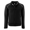 Body Glove Men's Neoprene Scuba Stretch Jacket