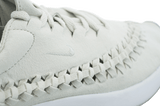 Bone/White/Black-