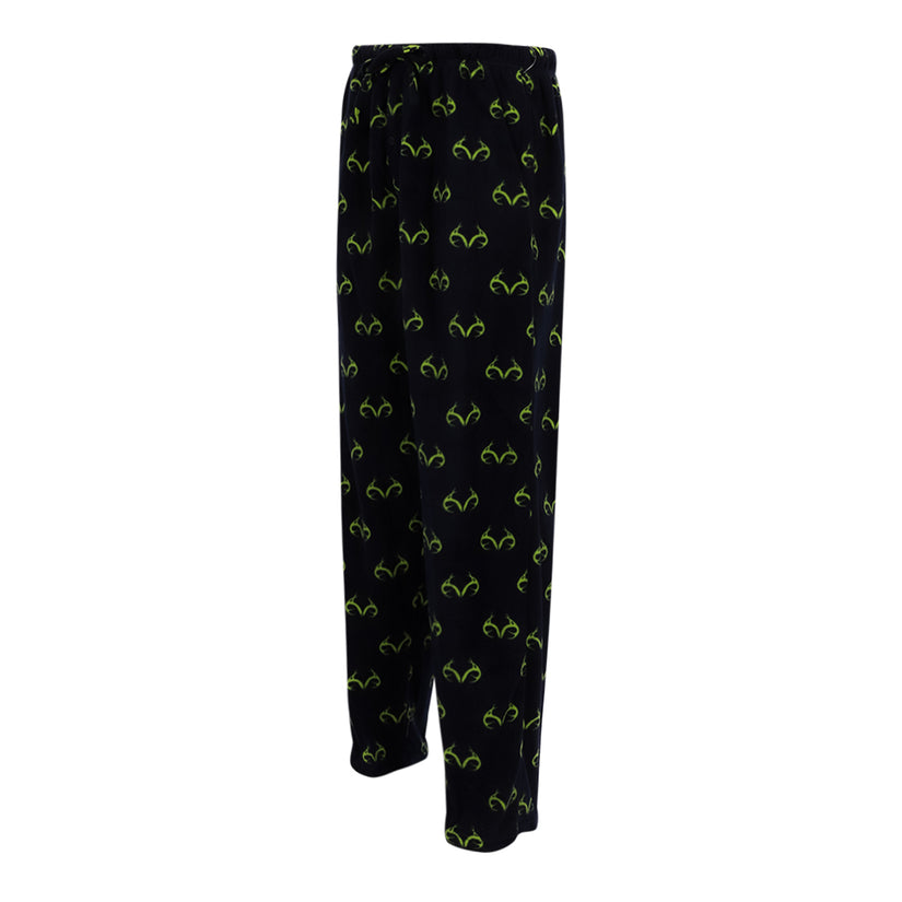 Realtree Men's RTA Lounge Pants