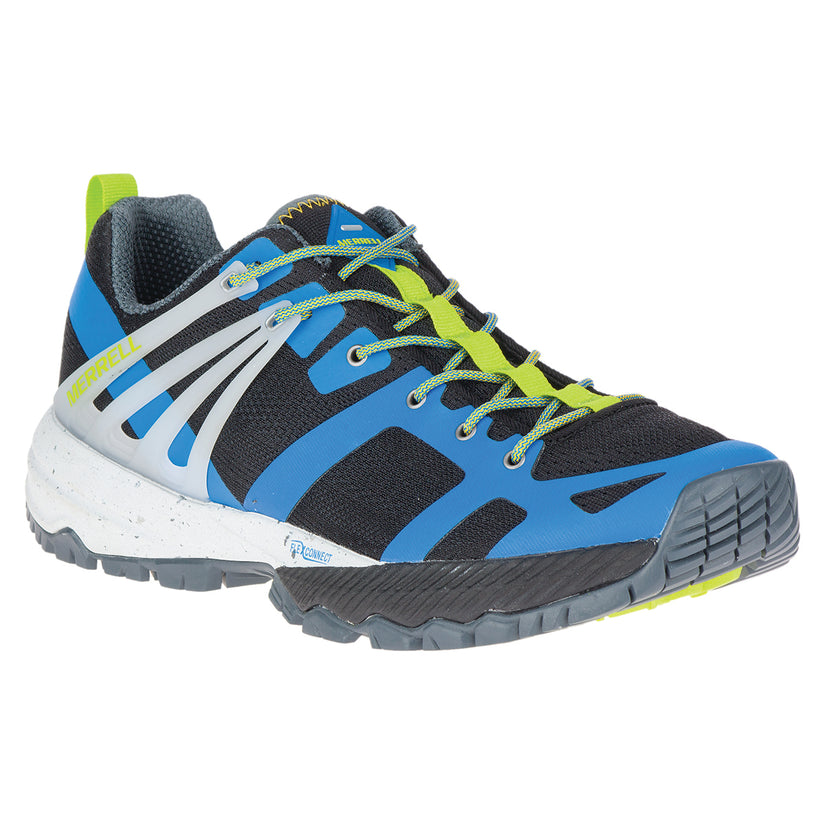 Merrell Men's MQM Ace Shoe