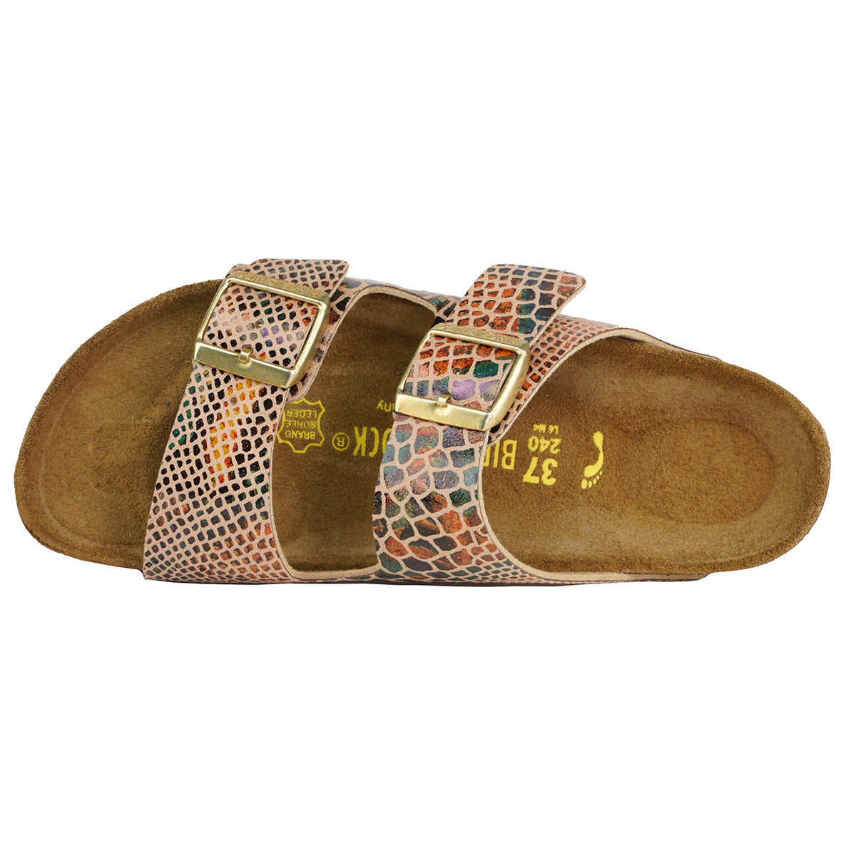 Birkenstock Arizona Sandals