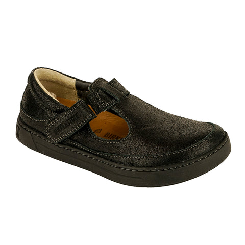 Black Birkenstock Shoes