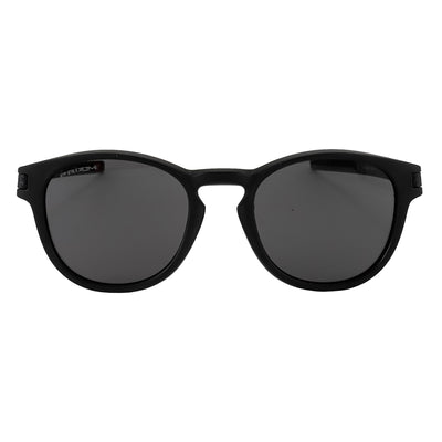 Oakley Latch JPN Sunglasses! .00 at Proozy with code: BOMB610-68