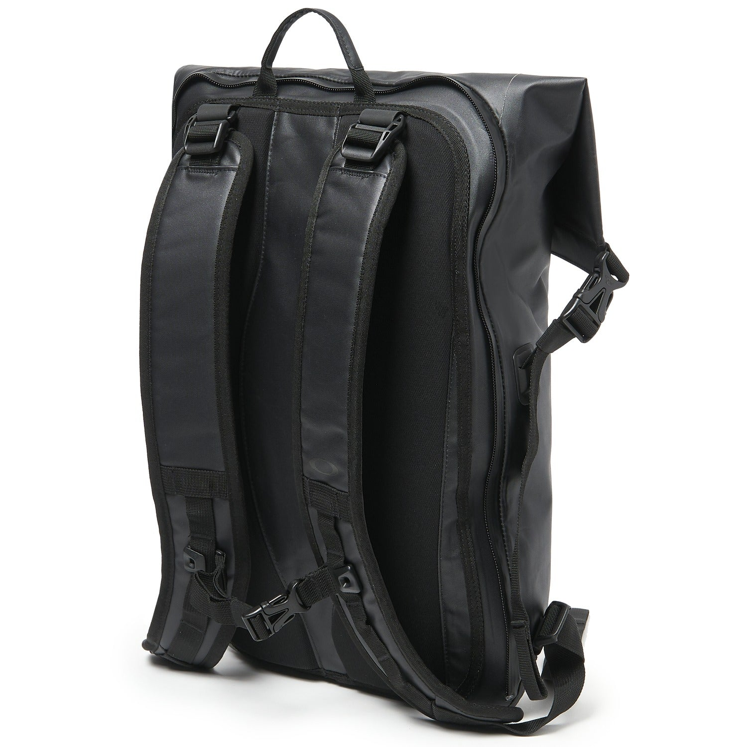 Oakley Two Faced Day Pack