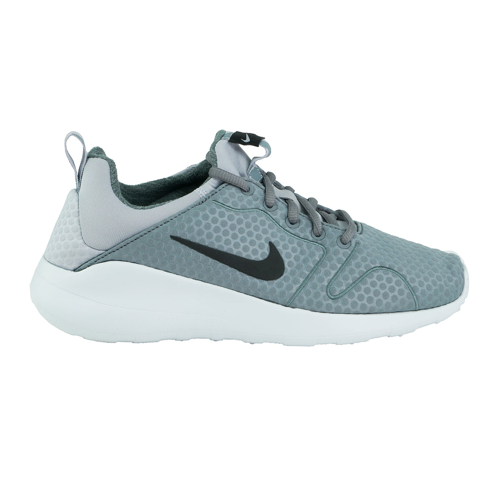 new product 6abb6 ea573 Home › Nike Men s Kaishi 2.0 SE Running Shoes. Grey Black Pure Platinum-