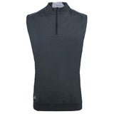Black Heather-