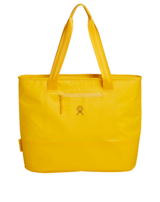 Hydro Flask Insulated Tote
