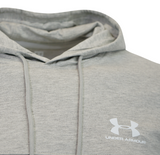 Heather Grey-