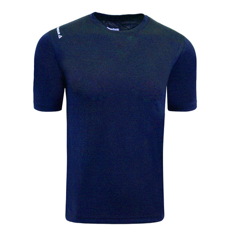 $5.49 (reg $35) Reebok Men's E...