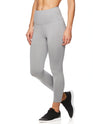 Reebok Women's High Rise Capri Leggings