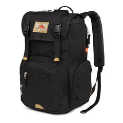 High Sierra Emmett Backpack