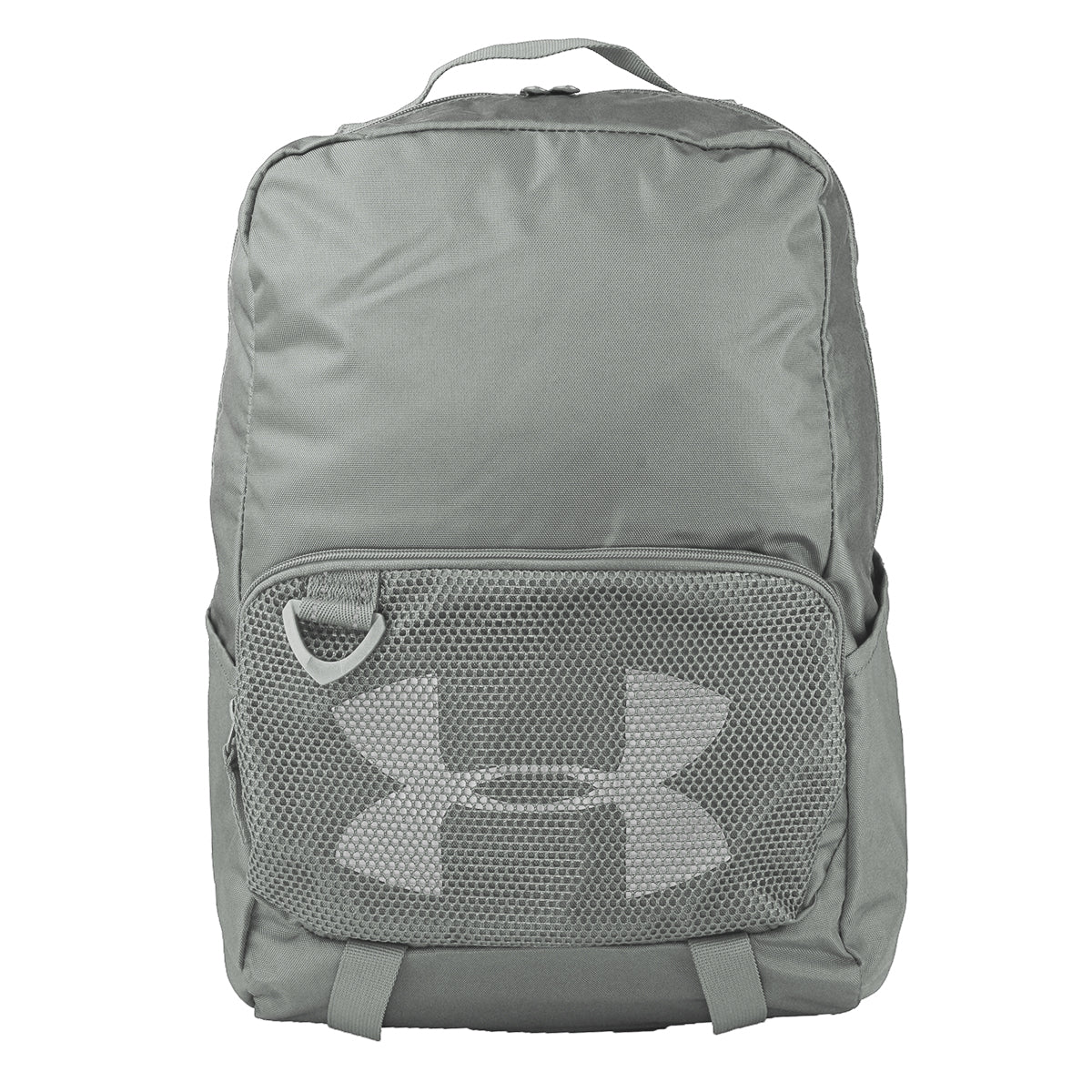 Steel Under Armour Bags