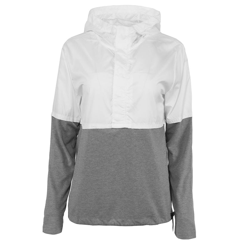 Under Armour: Women's Light Weight Wind Jacket! 2 for  (REG 0.00) at Proozy!