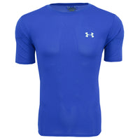 Under Armour Men's Heatgear UA Tech T-Shirt (6 colors)