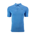 Under Armour Men's Stripe Polo