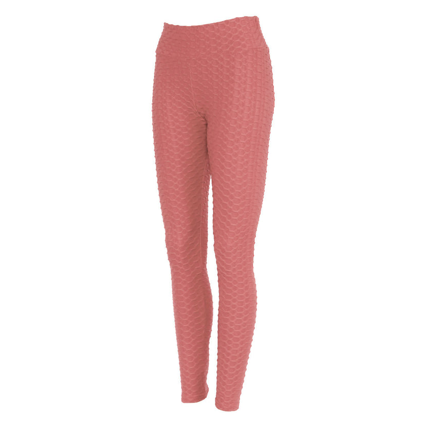 True Rock: Women's Dulce HoneyComb Leggings! 3 for  (REG  for 3) + Free Shipping at Proozy!