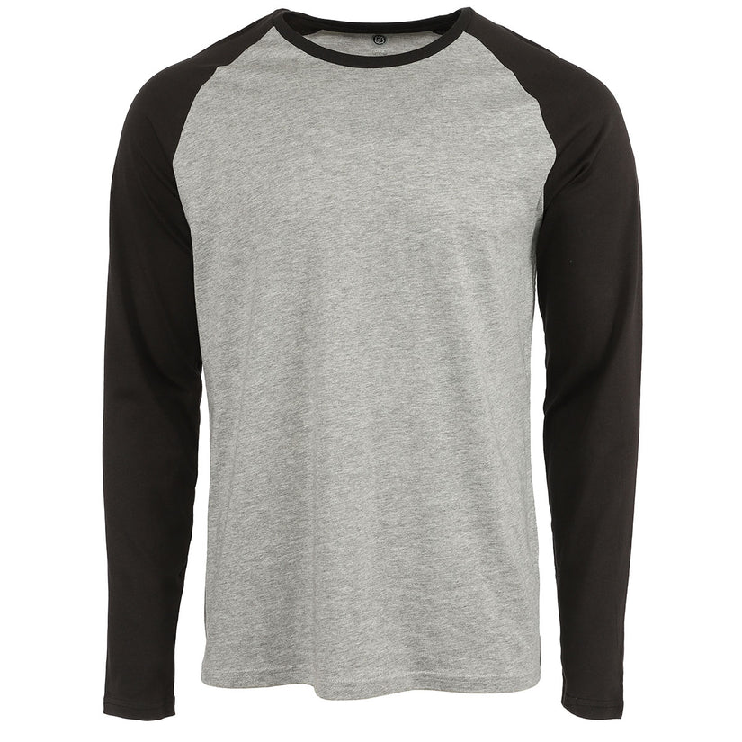 .99 NHL Men's Fashion Cotton Long Sleeve Tee + Free shipping over  at Proozy!
