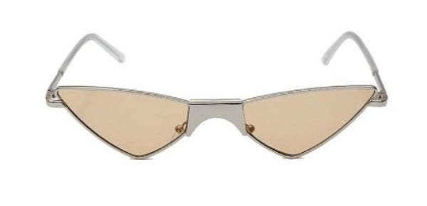 FBI Agent Sun Glasses. This is the front display angle. Amp up your style style.
