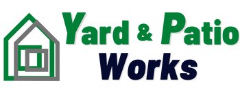 Yard & Patio Works