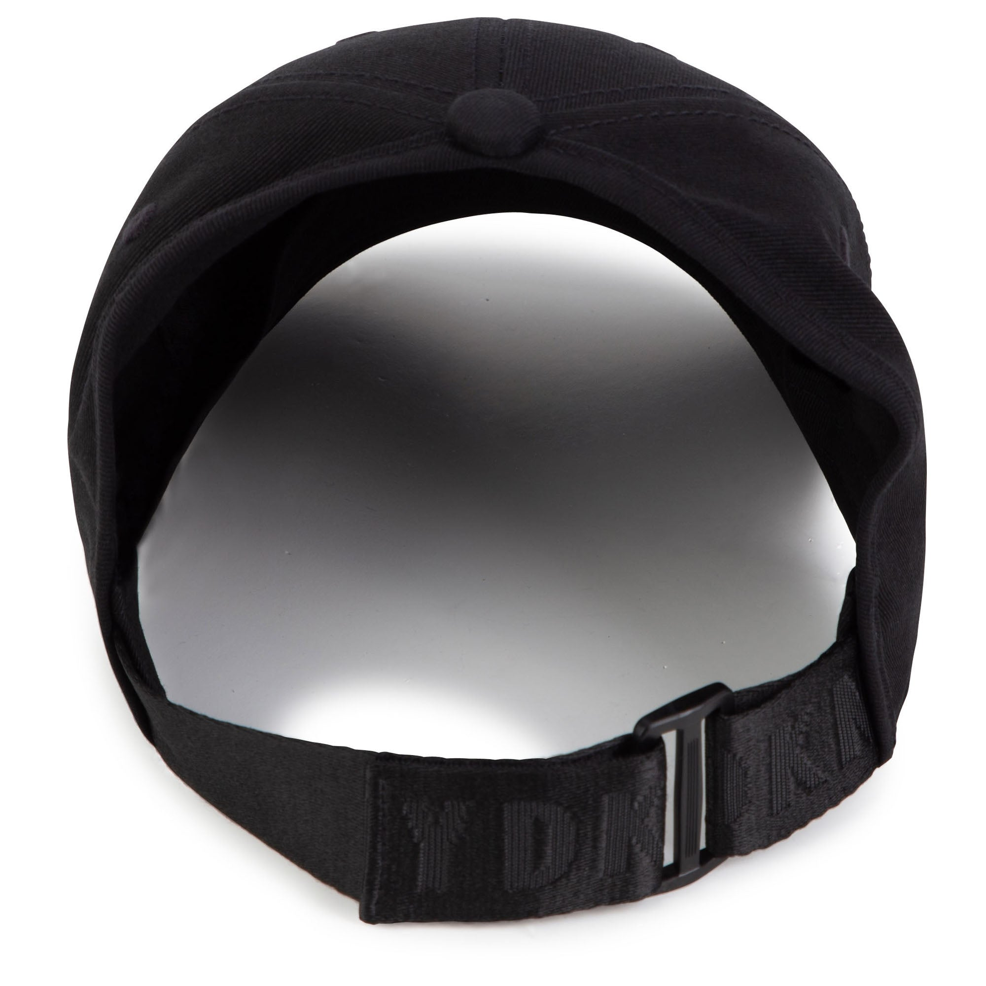 DKNY D31275 GIRLS  BLACK CAP