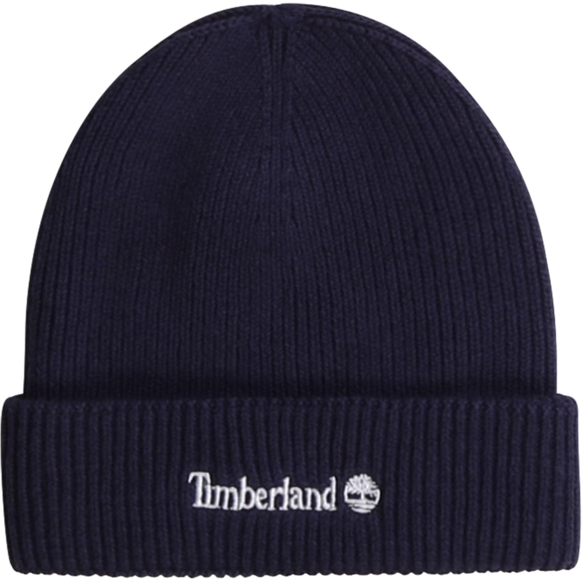 TIMBERLAND PULL ON HAT NAVY