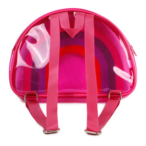 BILLIEBLUSH GIRLS  RUCKSACK FUSCHIA