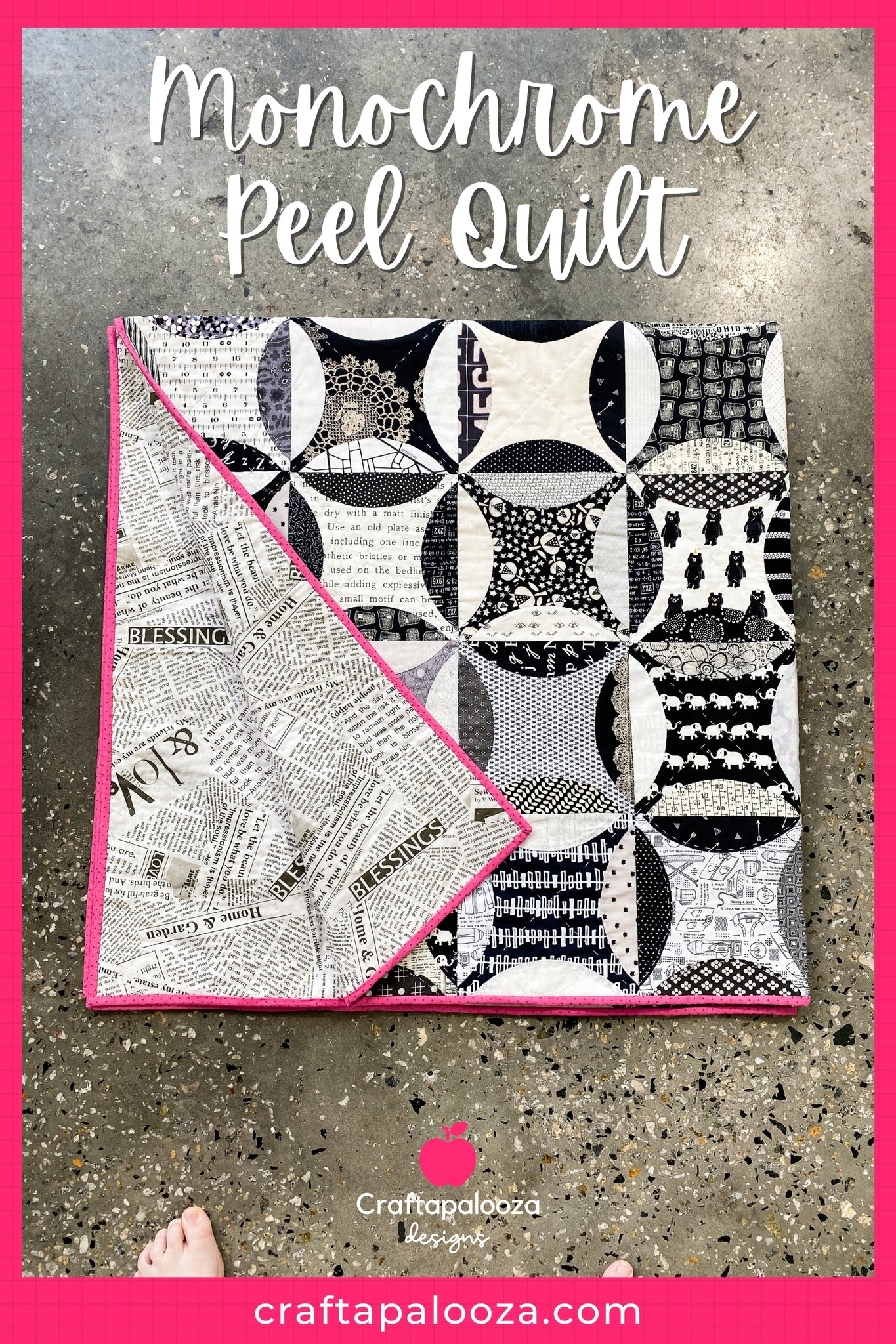 craftapalooza-designs-monochrome-peel-quilt-make-modern-magazine