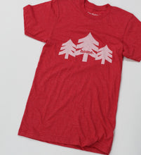 Load image into Gallery viewer, The Home Tee Three Trees