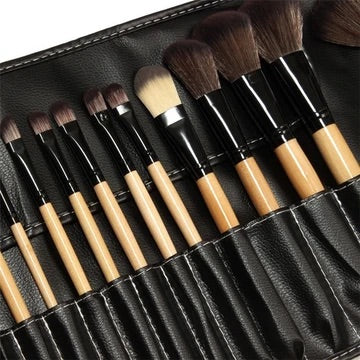 Professional Creative Grooming Brush Set by Opawz
