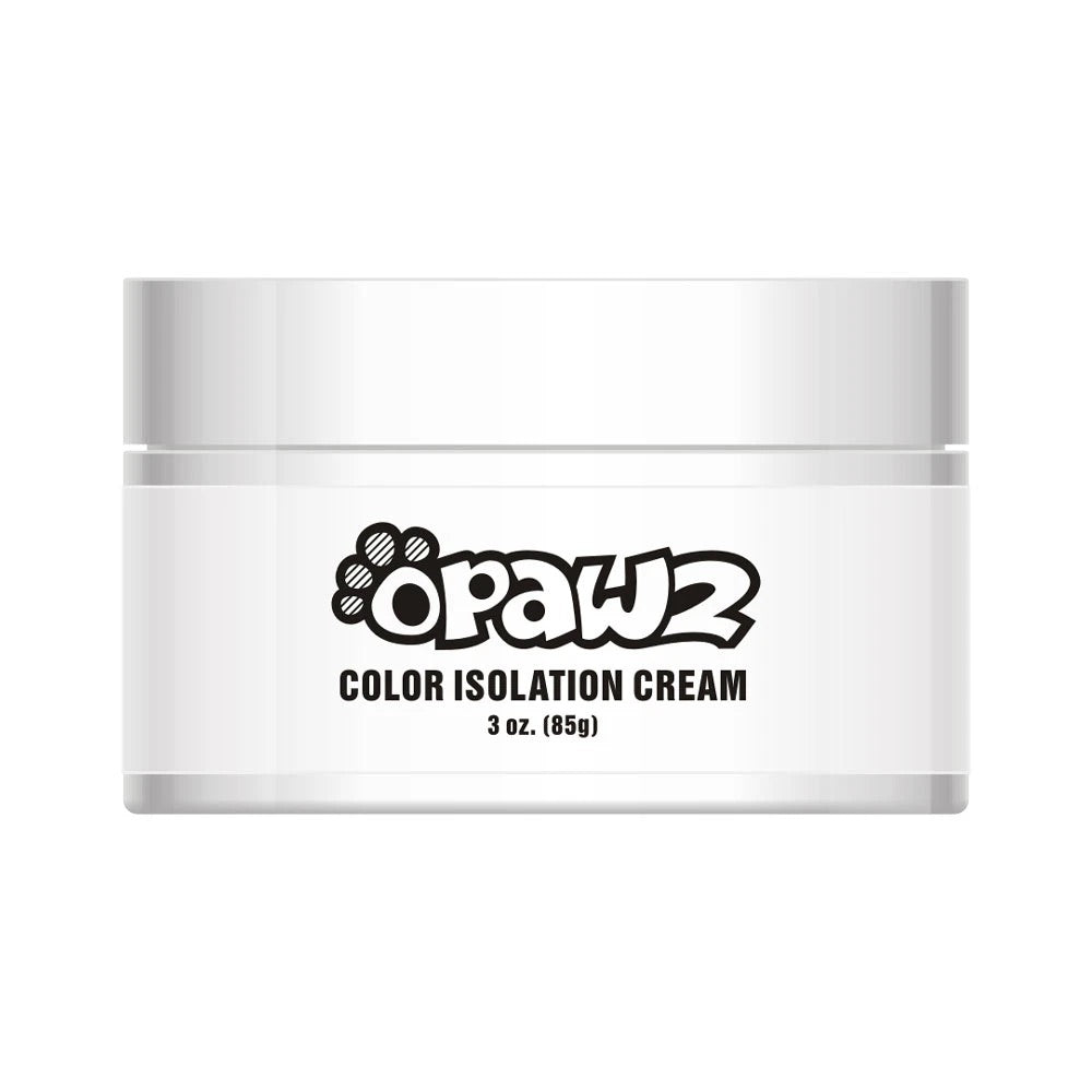 Opawz Colour Isolation Cream