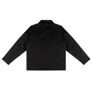 Private Property Workwear Jacket