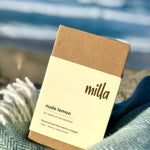 NUDE LEMON marine collagen