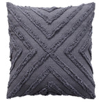 Load image into Gallery viewer, Crossroads Throw Pillow