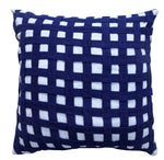 Load image into Gallery viewer, Interlace Throw Pillow