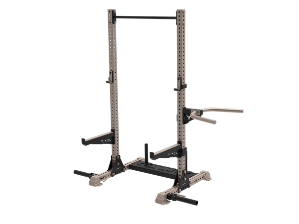 RAPTOR T-Homey Rack