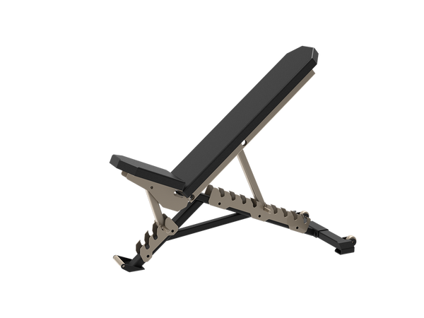 Raptor Multifunctional Bench LITE