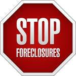 4 - STOP FORECLOSURE SALE
