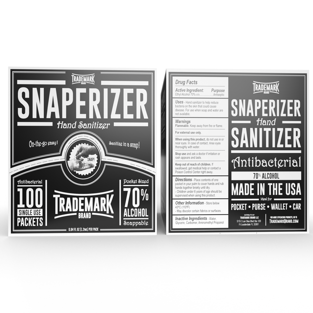 2-boxes-100-snaperizer-single-use-packets