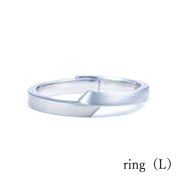 Origami-ring 01