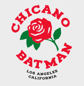 Chicano Batman Store Gift Card