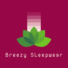 Breezy Sleepwear
