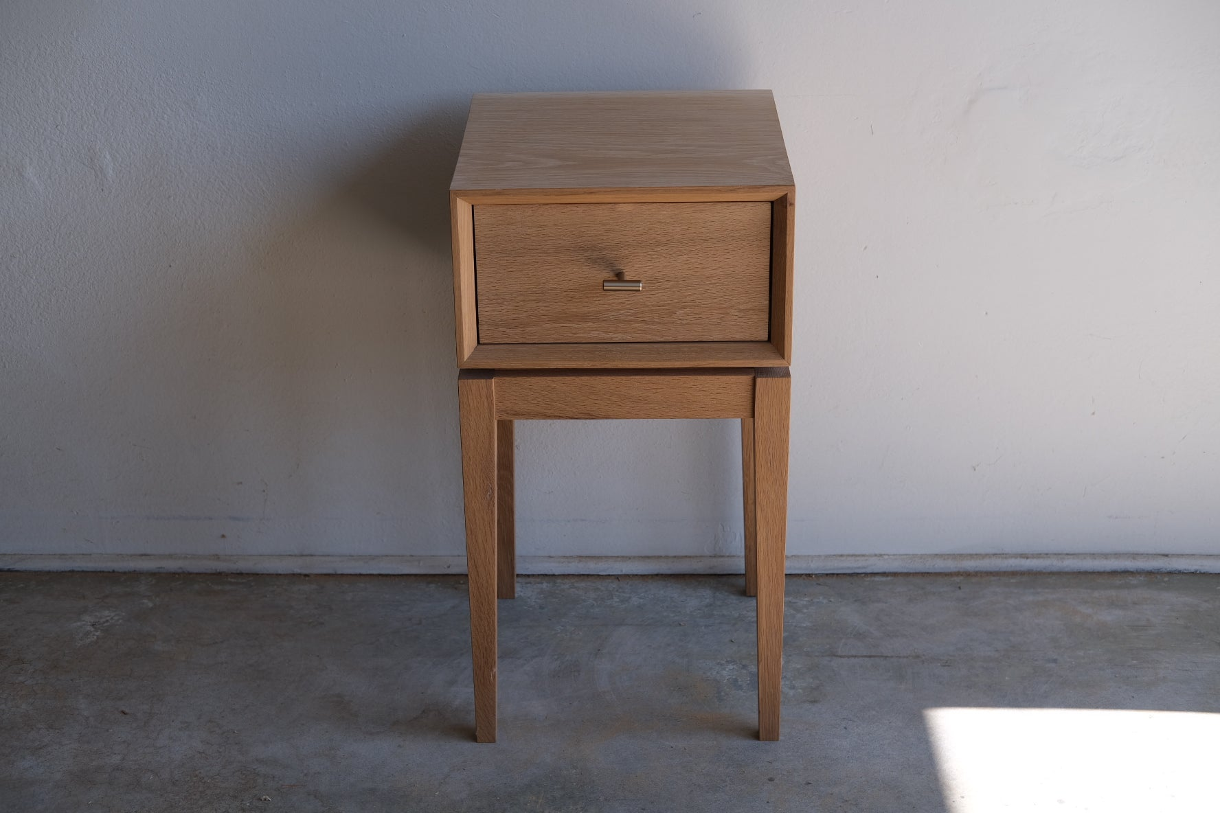 Bristol Bed Side Table