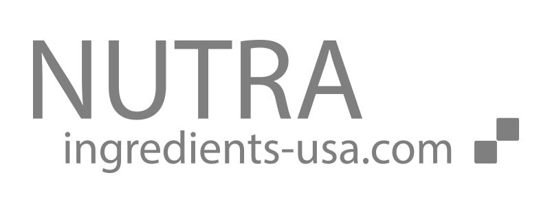 https://www.nutraingredients-usa.com/