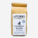 Load image into Gallery viewer, Cowboy Coffee