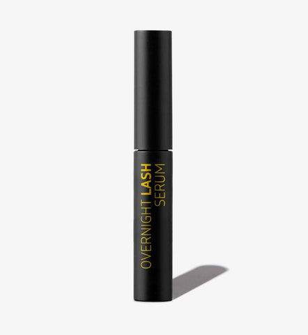 Overnight Lash Serum