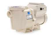 Pentair IntelliFlo VSF Variable Speed and Flow Pool Pump
