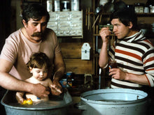 Load image into Gallery viewer, I Enjoy The World With You (S tebou me bavi svet) Czech family film on remastered DVD