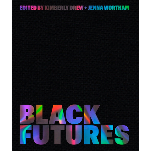 black futures kimberly drew jenna wortham