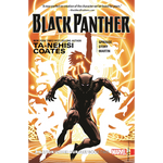 black panther nation under our feet 2 ta-nehisi coates