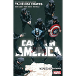 captain america captain of nothing 2 ta-nehisi coates